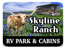 Skyline Ranch RV Park